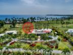 波多黎各Puerto RicoDorado的房产,200 Dorado Beach Drive Ritz Carlton Reserve,编号49056586