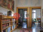 意大利威尼托威尼斯的房产,编号30734841
