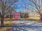 美国路易斯安那州卡温顿的房产,20220 RIVER PARC Drive,编号52017726
