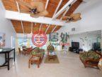 开曼群岛的房产,Far Tortuga Beachfront Vacation Home,编号43471342