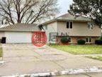 美国爱荷华州Sergeant Bluff的房产,129 Golden Drive,编号51510747