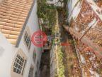 西班牙Balearic IslandsPalma的房产,编号25940942