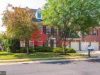 美国佛吉尼亚州利斯堡的公寓,43501 MONARCH BEACH SQ,编号61167111
