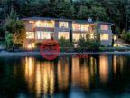 美国华盛顿州西雅图的房产,编号19778880