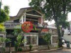 印尼Jawa BaratDepok的房产,编号51775101