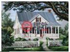 美国佛吉尼亚州比弗丹的房产,ROCKY FORD RD,编号57102943