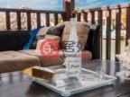 荷兰加勒比区克拉伦代克的房产,Kaya International 100/11,编号43412175