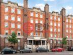 英国英格兰伦敦的房产,Marylebone,编号47091648