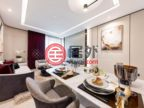 泰国Bangkok曼谷的房产,93 Sukhumvit Phra Khanong,编号57578413