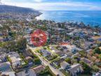 美国加州拉古纳海滩的房产,465 Monterey Drive,编号58013729