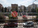希腊阿提卡雅典的房产,编号52002071