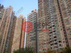 中国香港Hong KongYau Tsim Mong的房产,Block 6 The Waterfront,编号44736221