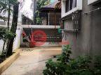 马来西亚雪兰莪州Bandar Sunway的房产,Sunway Mas Jalan PJU 9/1,编号54956798