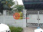 印尼Jawa TimurSurabaya的房产,dukuh kupang barat,编号52544992