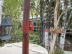 智利拉各斯蒙特港的土地,Camino a Canutillar Ralun,编号41965610