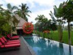 印尼巴厘岛Ubud的商业地产,编号51526397