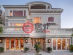 美国加州旧金山的房产,2590 Green St,编号58334333