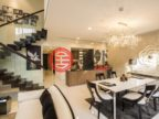 越南胡志明胡志明市的房产,259 Dien Bien Phu Ward 7 District 3 Ho Chi Minh City,编号58557347