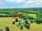 美国佛吉尼亚州Purcellville的农业用地,19745 SHELBURNE GLEBE RD,编号59557760