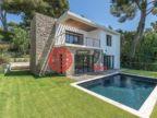 法国Alpes-MaritimesCannes的房产,编号55692599