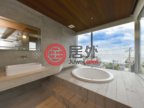 日本神奈川镰仓市的独栋别墅,编号57337741