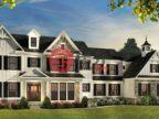 美国宾夕法尼亚州Blue Bell的独栋别墅,LOT 4 DEERFIELD CT,编号57527532