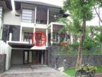 印尼Provinsi Jawa TengahPasar Kliwon的房产,编号21950755