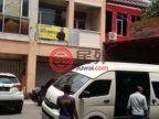 印尼的商业地产,Ruko Lotus Regency Ketintang Baru Selatan,编号45313155
