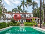美国加州拉哈布拉海茨的房产,1500 North Harbor Boulevard,编号40801864