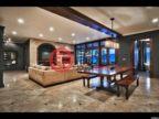 美国犹他州帕克市的房产,8050 N WEST HILLS TRL,编号52103073