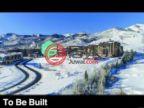 美国犹他州帕克市的房产,Canyons Resort Drive,编号49844095