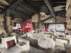 法国阿尔卑斯Courchevel的房产,编号28051205