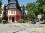 德国柏林柏林的房产,27a Am Seddinsee,编号43745387