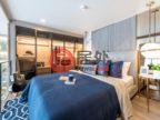 泰国Bangkok曼谷的房产,2997 Sukhumvit road Khlong Toei Nuea,编号54853962