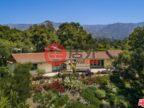 美国加州蒙特西托的房产,编号40160240