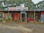 澳大利亚维多利亚州Kimbolton的商业地产,1 Lyell Road,编号45202009