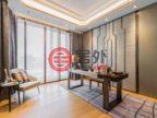 中国香港九龙九龙的新建房产,62 BEGONIA ROAD,编号42951307