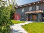 瑞士埃帕兰日的房产,Epalinges,编号56265463