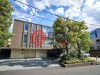 日本TokyoMinato的房产,编号51944874