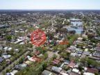 澳大利亚维多利亚州班迪哥的土地,15 Havelock Street,编号44451595