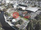 新西兰基督城的房产,1/243 Cambridge Terrace,编号50354909