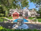 美国马里兰州Chevy Chase的房产,9 Chevy Chase Cir,编号44960900