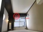 日本JapanTokyo的房产,1 Yokohama-Shi-Minami-Ku-Hiecho,编号50540360