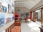 南非豪登省约翰内斯堡的房产,21 Laura Lane,编号43306151
