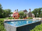 美国马萨诸塞州布鲁克兰的房产,112 Woodland Road,编号49783937