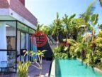 印尼巴厘岛Canggu的房产,编号44989135
