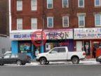 美国宾夕法尼亚州费城的商业地产,184-186 W LEHIGH AVE,编号52696956