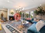 美国加州旧金山的房产,2555 Webster St,编号49670397