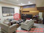马来西亚沙捞越古晋的房产,Jalan Setia Raja Taman Casa Marbella Kuching,编号56666324