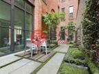 美国纽约州纽约的房产,215 Sullivan Street THA,编号46961682